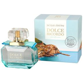 JACQUES BATTINI DOLCE RICORDO EdP woman 50 ml