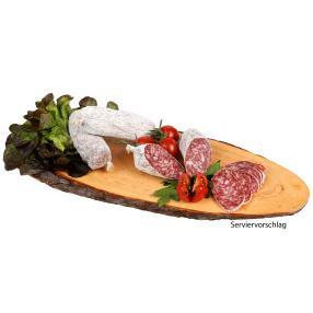 Chiantisalami 2x 160 g mit Edelschimmel