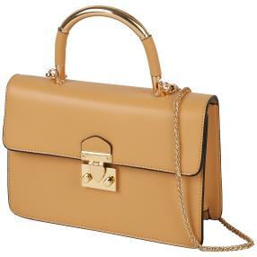 Bags by CG Damen Henkeltasche