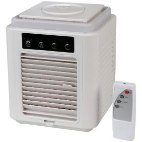 EASYmaxx Klimagerät 3in1