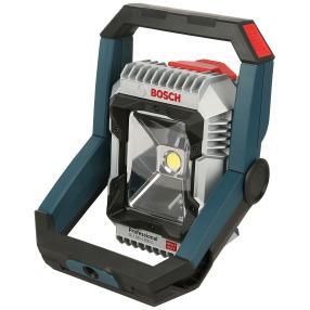 Bosch Professional Akku Lampe