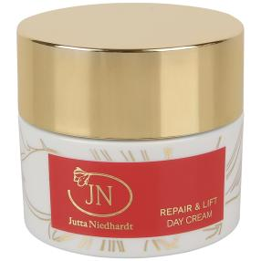 JN Repair & Lift Day Cream 50 ml