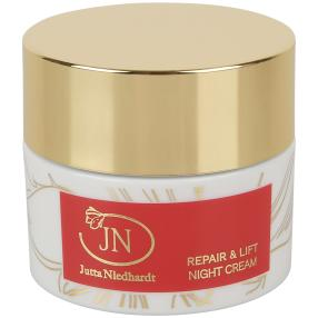 JN Repair & Lift Night Cream 50 ml