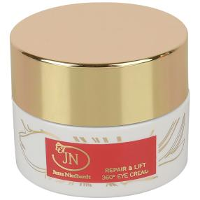 JN Repair & Lift 360° Eye Cream 20 ml