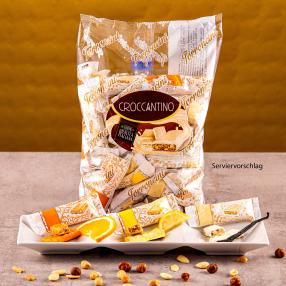Croccantini 3 Sorten