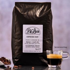Opinum Kaffee 1kg