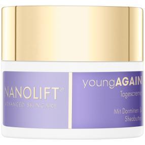 Nanolift youngAGAIN Tagescreme 50 ml