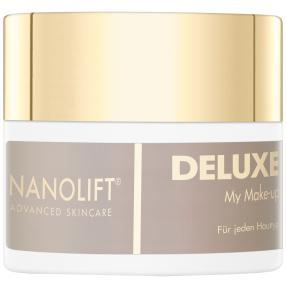 Nanolift DELUXE My Make up 50 ml