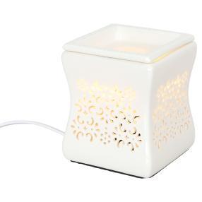 CL Elektrische Duftlampe