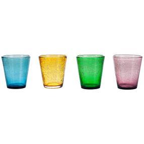Gläser Nobilis 4er Set