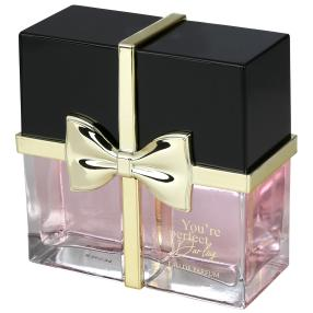 You´re Perfect Darling EdP 100ml