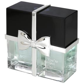 You´re Perfect Love Eau de Parfum Damen 100 ml