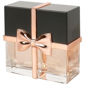 You´re Perfect Honey EdP 100ml