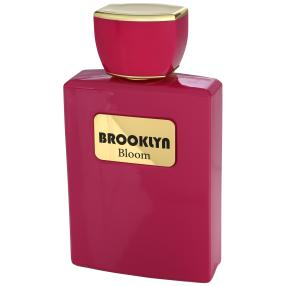 Brooklyn Bloom for Woman EdT 100ml