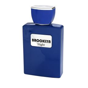 Brooklyn Night for men EdT 100ml