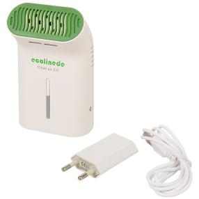 Ecolinede Air Cleaner