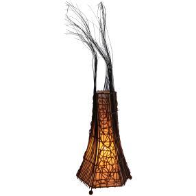 Darimana Lampe Pillar