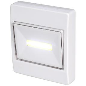 Schranklicht m. COB-LED