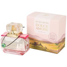 JACQUES BATTINI DOLCE AMORE Parfum women 50 ml