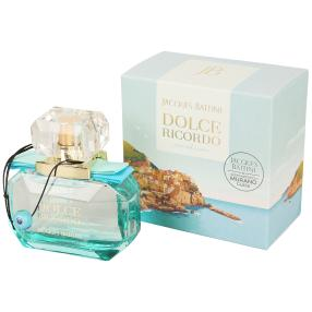 JACQUES BATTINI DOLCE RICORDO Parfum women 50 ml