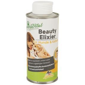 HumersVital Beauty Elixier