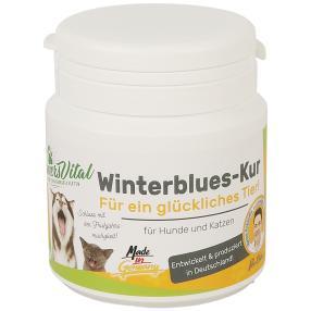 HumersVital Winterblues-Kur, 175g