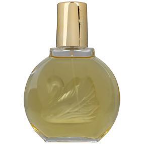 Gloria Vanderbilt Eau de Toilette 100 ml