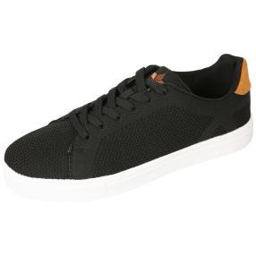 Lico Herren Sneaker Filton