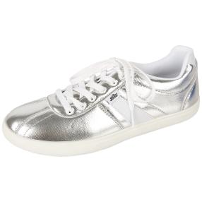 Lico Damen Sneaker Tamara