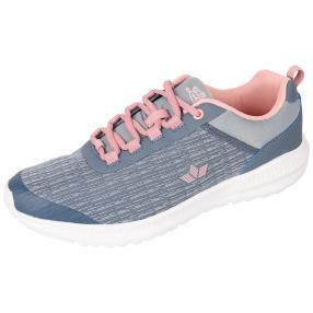 Lico Damen Sneaker Magnolia