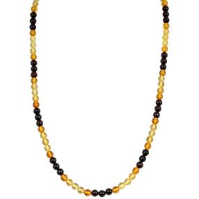 Collier Bernstein Baltic