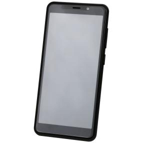 Blaupunkt LCD Smartphone, black