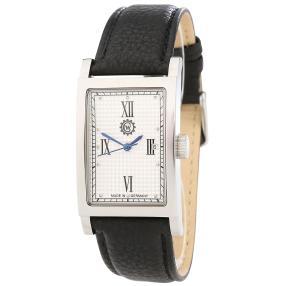"""CONSTANTIN WEISZ Automatikuhr """"Dresswatch 1950"""""""