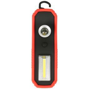 Mannesmann LED Arbeitslampe