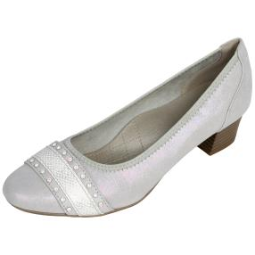 CARROU Damen Pumps Soft Touch