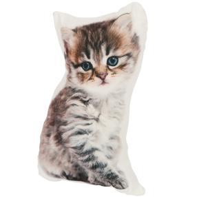 Kuschelkissen Katze Minka