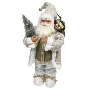 Weihnachtsmann Tyler 60 cm