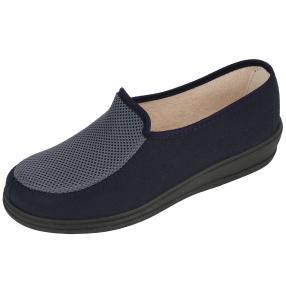 PANTO FINO Damen Slipper