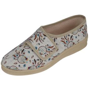 PANTO FINO Damen Slipper