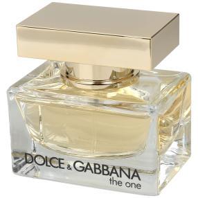 DOLCE & GABBANA The one Eau de Parfum 30 ml
