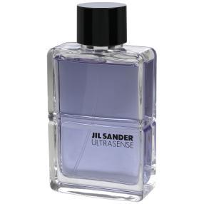 JIL SANDER ULTRASENSE AFTER SHAVE LOTION 100 ml