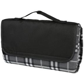 Picknickdecke 120 x 135 cm