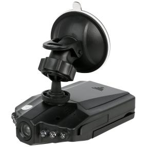 Cockpit-Kamera