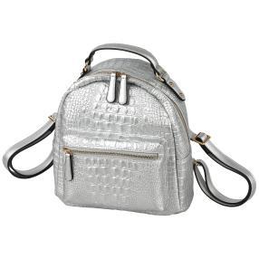 Bags by CG Rucksack