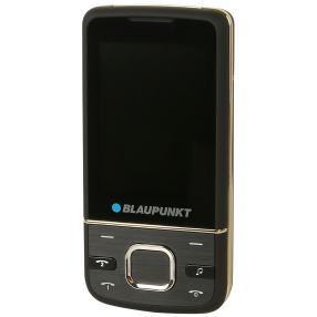 Blaupunkt Slider Phone