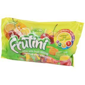 Frutini mit Vitaminen 1kg