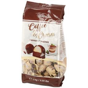 Coffee&Cream Pralinen 1000g