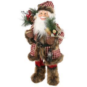 Weihnachtsmann 'Karl', 60 cm
