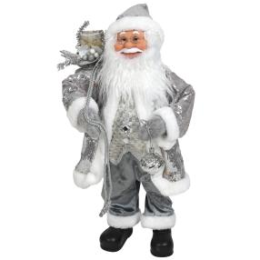 Weihnachtsmann 'Bela', 60 cm