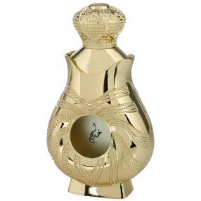 Mazoon Gold Parfum-Öl Unisex 18 ml
